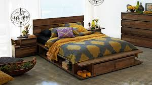 random low queen bed new home ideas pinterest queen beds