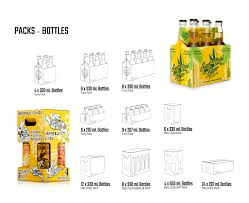 private u0026 custom label beer spirits u0026 liquor u2013 white label