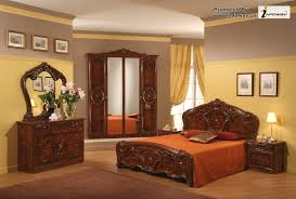 double bed bedroom exquisite double bed and dressing table design bed