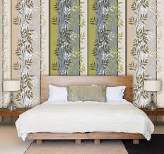 masha green peel and stick wallpapers self adhesive vinyl