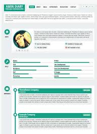 Front End Web Developer Resume Sample Intermediate Past Papers Lahore Board Essay On Pros And Cons Of