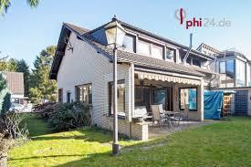 Haus Zum Verkaufen Privat Haus Zum Verkauf 52070 Aachen Mapio Net