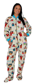 owls in pajamas clipart cliparthut free clipart