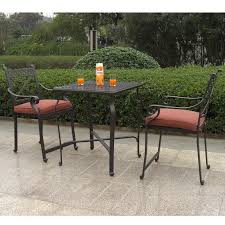 Outdoor Balcony Set by 18 Best Patio Furniture Images On Pinterest Branches Amelie And