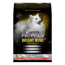 american eskimo dog cost in india amazon com purina pro plan bright mind 7 chicken u0026 rice