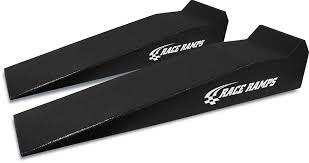 amazon com race ramps rr 56 56
