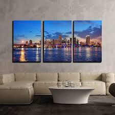 Home Interior Framed Art Wall26 Com Art Prints Framed Art Canvas Prints Greeting