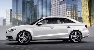 audi a3 car lease lease 2017 audi a3 at autolux sales and leasing