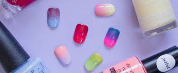 gradient archives the nailasaurus uk nail art blog