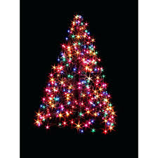 itwinkle christmas tree twinkling christmas tree lights amodiosflowershop