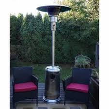 Costco Patio Heaters by Energ Infrared Red Gazebo Heater Products Costco Pinterest