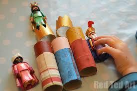 three wisemen newhairstylesformen2014 com kids crafts 3 kings red ted art s blog
