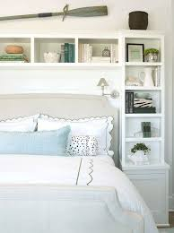 Picture Of Bedroom by Best 25 Bedroom Bookcase Ideas On Pinterest Bookshelf