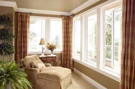awning window treatments casement window curtains casement and awning vinyl windows therm o
