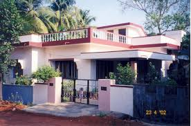 Single Floor House Plans Indian Style Indian Style House Painting Ideas Free Hindu Items Free Duplex