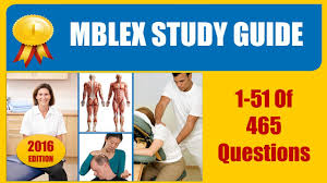 mblex study guide 1 51 of 465 questions youtube
