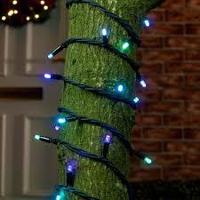 solar deck string lights accessories solar powered deck string lights solar led net