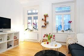 decorating tiny apartments tiny studio ideas tiny apartment design ideas steps for spacious