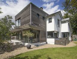 Rehaklinik Bad Saulgau 100 Kampa Haus Hausfinder Der Bauherr Flachdachhaus Als