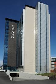 grand hotel reykjavik hipmunk