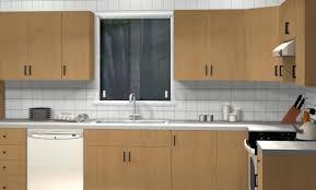 kitchen design online kitchen design online