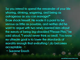newly married quotes quotes about newly married top 2 newly married quotes