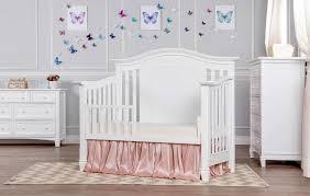 Nursery Furniture Store Los Angeles Laska Convertible Crib Kids Furniture In Los Angeles