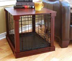Crate Furniture Cushion Covers Amazon Com Large Cage With Crate Cover Pet Crates Pet Supplies