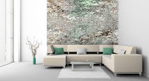 tapeten wohnzimmer modern atemberaubend moderne wandgestaltung mit tapeten fr modern