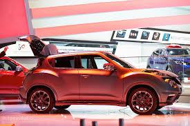 nissan juke qatar review juke facelift gets 1 2l turbo completing refreshed nissan
