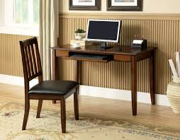 cool computer desk and chair desk design used computer desk
