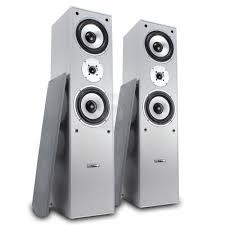 home theater tower speakers hyundai koda hi fi stereo surround sound speakers karaoke