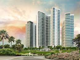 global city mckinley hills and fort bonifacio condominiums the florence at mckinley hill mckinley hill live townships