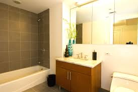 affordable bathroom remodeling ideas affordable bathroom remodel extraordinary budget renovation 2099