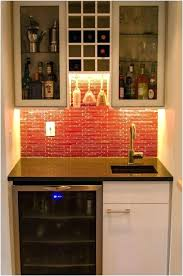 sell home interior mini fridge stand ideas bedroom refrigerator sell home interior