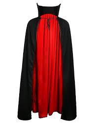 Halloween Costumes Vampires Buy Wholesale Halloween Costumes Vampire China