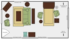 Design A Living Room Layout by 7 Tips For Arranging Furniture In A Long Narrow Living Room
