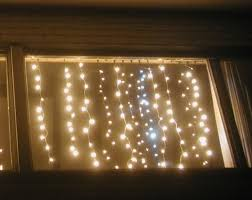 How To Fix Christmas Lights Half Out Fourmilab U0027s Coruscating Actinic Partially Nuclear Powered