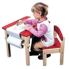 kids art desk and chair u2013 taxdepreciation co