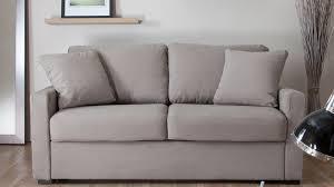 canape pour cuir ou tissu petit canapé pour petit salon