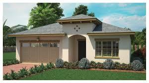 floor plans home builders in orlando jones homes usa everglades east