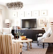 design tips for a family room how to create a focal point