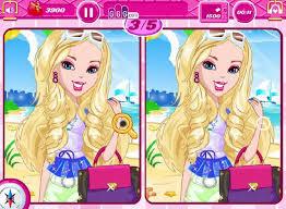 Ggg Com Room Makeover Games - happy holiday a free game on girlsgogames com