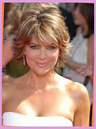 short flippy hairstyles pictures 141 best hairstyles for fine hair images on pinterest hairdos