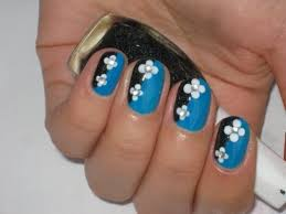 nail art designs ideas home design ideas