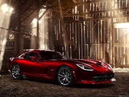 Dodge Viper Gts Top Speed - srt viper gts 2013 pictures information u0026 specs