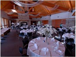 wedding venues in mn indoor wedding venues in the cities west metro maple grove