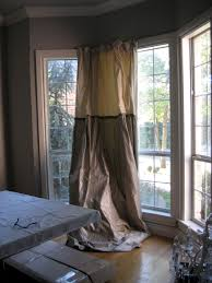 dining room drapes curtains forg room ideas about on pinterest kitchen semi formal