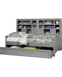 Rooms To Go Twin Beds | rooms to go twin beds genwitch 0 find more belle noir dark merlot