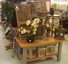furniture furniture pineville nc design decor classy simple at